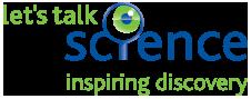 Let's Talk Science - Universit of Toronto St. George